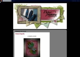 paperholiday2.blogspot.com