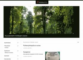paperi85.fi