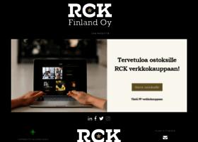 paperipalvelu.fi