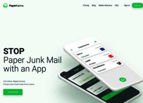 paperkarma.com