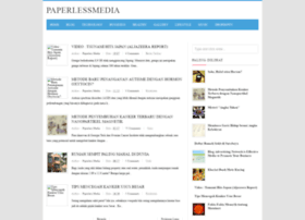 paperless-media.blogspot.com
