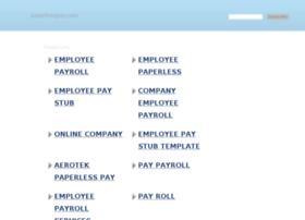 paperlesspay.com
