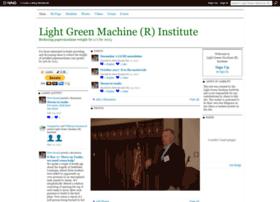 papermachine2025.ning.com