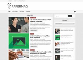 papermagshop.com