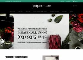 papermarc.com.au