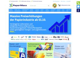 papermaxx.de