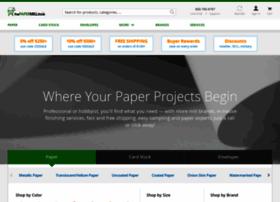 papermillsuperstore.com