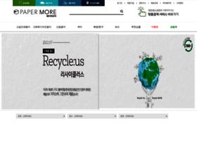 papermore.com