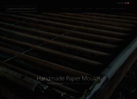 papermoulds.com