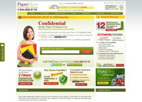 papermoz.com
