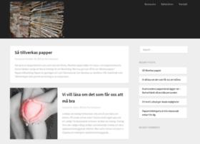 papernet.se
