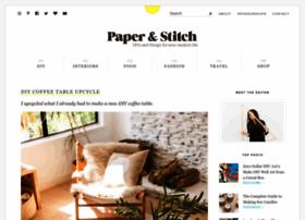 papernstitchblog.com