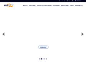 paperone.com