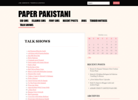 paperpakistani.wordpress.com