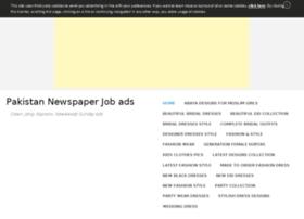 paperpk.altervista.org