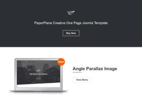 paperplane.joomlastars.co.in