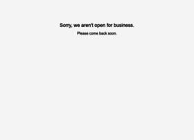 paperplastick.limitedrun.com