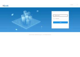 paperpod.co.uk
