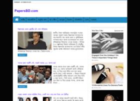 papersbd.com