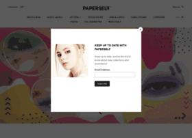 paperself.com