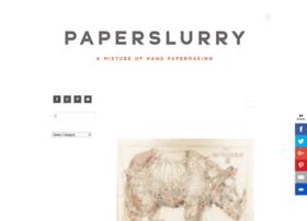 paperslurry.com