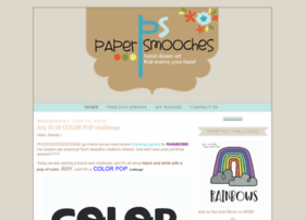 papersmooches.blogspot.ru