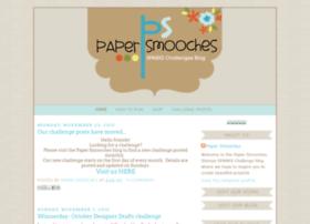papersmoochessparks.blogspot.sg