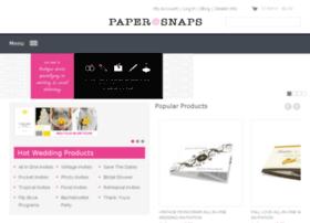 papersnaps.com
