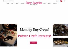 papersweeties.com