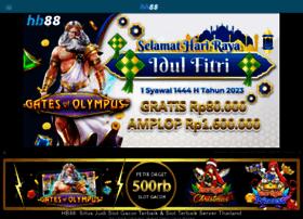 papertreedesign.com