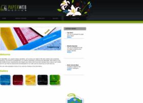 paperweb.com.au