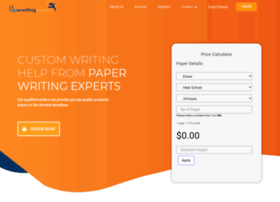 paperwritingexperts.com
