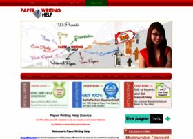 paperwritinghelp.co.uk