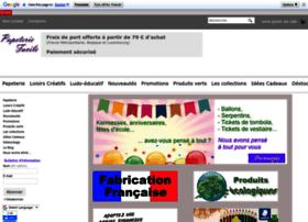 papeterie-blitz.com