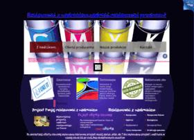 papfol-reklamowki.mywebzz.com