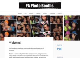 paphotobooths.com