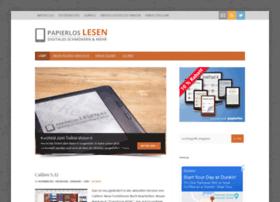 papierlos-lesen.de