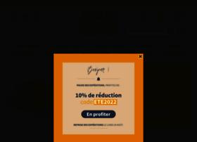 papiermaki.fr