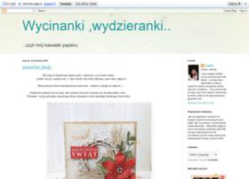 papierowa-jaga.blogspot.com