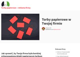 papierowe.net.pl