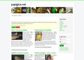 papigice.net
