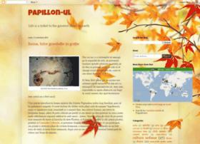 papillon-ul.blogspot.com