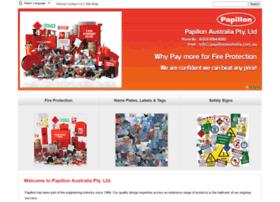 papillonaustralia.com.au