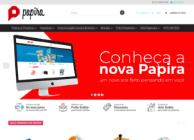 papira.com.br