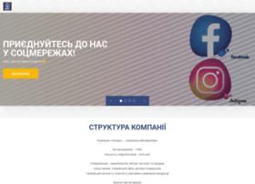 papirus.ua