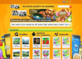 papla.pl