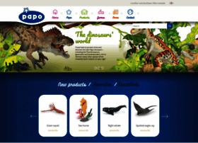 papo-france.com