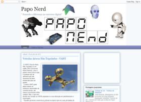 papo-nerd.blogspot.com