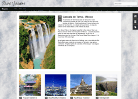 papo-viagem.blogspot.com.br