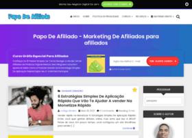papodeafiliado.com